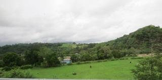 Pompanga, Philippines 2014