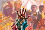 Program on Global Health & Human Rights