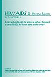 HIVAIDSNutshell.jpg
