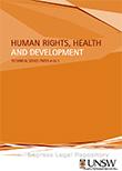 HumanRightsHealthDev