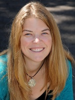 Laura Ferguson, Ph.D., MSc, M.A.