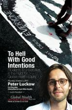 Peter Luckow Flyer