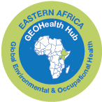 Eastern Africa GEOHealth Hub