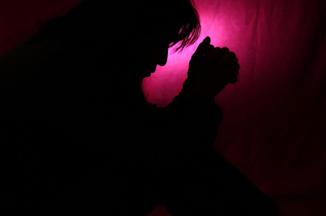 UNAIDS HIV-related stigma
