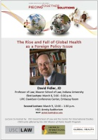 David Fidler Flyer