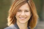 Heather Wipfli, Ph.D.