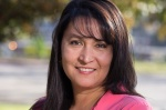 Irene Garcia