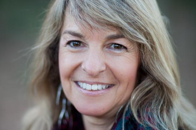 Sofia Gruskin, J.D., MIA