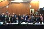 Sexual health, rights & law meeting at WHO reflects on gaps, opportunities