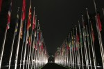 Experts convene at WHO family planning meeting