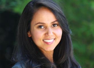 Kristin Dessie, MPH