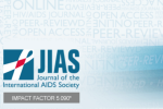 Literature review examines rights and sexual, reproductive health of women living with HIV
