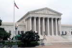 Supreme Court Amicus Brief: Whole Woman's Health v. Cole