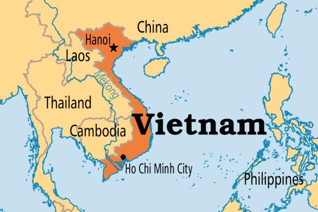 Integrating Human Rights in Vietnam Population Law