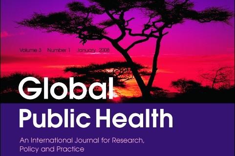 Global Public Health