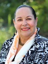 Lourdes Baezconde-Garbanati, PhD, MPH,