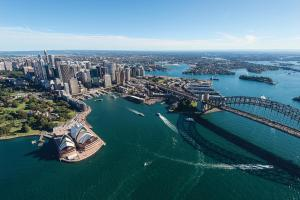 sydney-harbour-web
