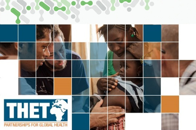 Globalization And Health: Partnerships for Global Health
