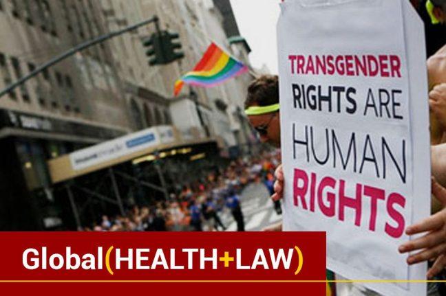 GlobalHEALTHLAW