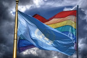 Can the United Nations Empower Queer Rights?