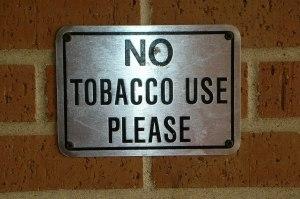 tobaccocontrol