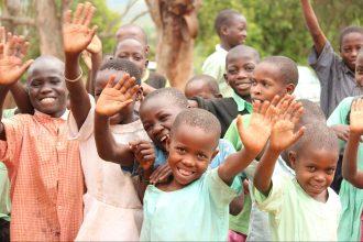 Mozambique Public Health Immersion Program
