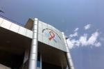 Botswana Key Informant Interviews