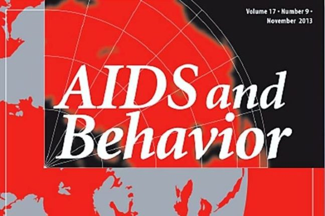 logo-aids-and-bahaivor