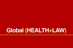 USC Law & Global Health Collaboration