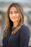 Sabel Morales